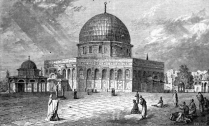 dome_of_rock