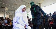 15-0323-muslim-war-on-women